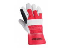 GLOVES RIGGER DOUBLE REINFORCED PALM