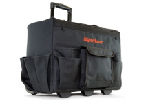 HYPERTHERM ROLLING WORK BAG FOR PMX30/XP30/45XP