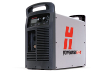 HYPERTHERM PMX105 POWERMAX 105