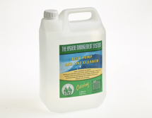 BEER PUMP AND LINE CLEANER 5LTR