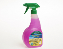 MULTI PURPOSE SPRAY CLEANER PINK 750ML