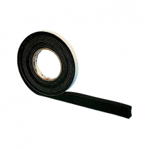 TAPE AUTO SEALING FOAM 15 X 20-4MM