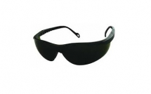 SHADE 5 WRAP AROUND SPECS ANTI SCRATCH