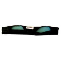 3M SPEEDGLAS & VERSAFLO FLEECY COTTON SWEATBAND