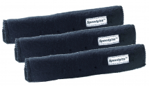 3M SPEEDGLAS SWEATBAND PK 3 TO13*