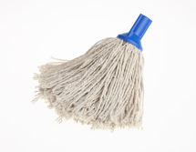 EXEL MOP HEAD 200G BLUE