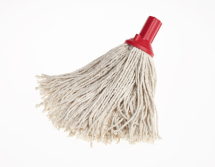 EXEL MOP HEAD 200G RED