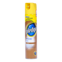POLISH PLEDGE 5 IN 1 ORIGINAL 250ML