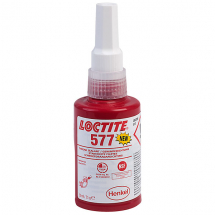 LOCTITE 577 FAST CURE 50ML
