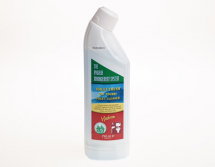 TOILET CLEANER POT POURRI 750ML