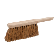HAND BRUSH SOFT COCO 11inch