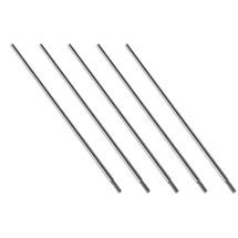 2% CERIUM TUNGSTUN 3.2MM GREY TIP 10 PACK