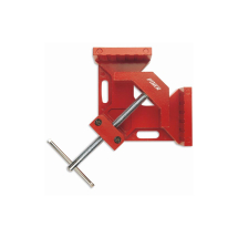 PIHER WOOD WORKING ANGLE CLAMP A-20 1.0KG