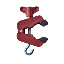 PIHER MULTIPROP ACCESSORY HOOK TUBE 30MM 0.09KG