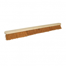 BROOM HEAD SOFT COCO 36inch