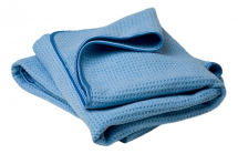 DRYING BLUE WONDER TOWEL (2)
