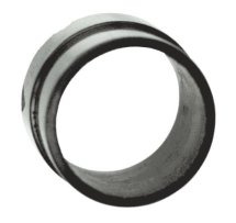 INSULATION RING AW4000 ML TORCH BODY 16.9/14X11