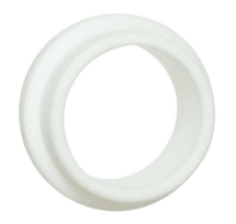 INSULATING RING FOR AW5000 ML TORCH BODY MTW5000S
