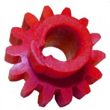 KEMPPI GEAR WHEEL D28