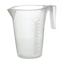 MEASURING JUG 5000ML / 5LTR