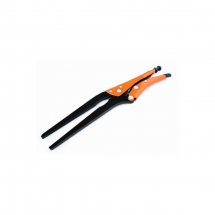 PIHER GRIP ON LONG NOSE GRIP 10inch 0.50KG