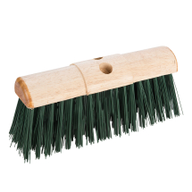 BROOM HEAD YARD 13inch