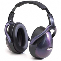 MOLDEX M1 EAR MUFFS SNR 33DB