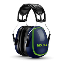 MOLDEX M5 EAR DEFENDER 34DB