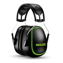 MOLDEX M6 EAR DEFENDER 35DB