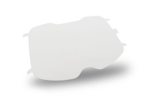 3M SPEEDGLAS G5-02 OUTER PROTECTION PLATE 5 PACK