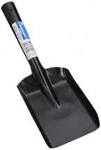 METAL HAND SHOVEL 4inch