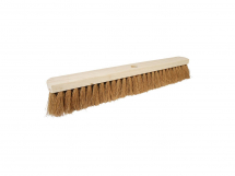 BROOM HEAD COCO SOFT 24inch