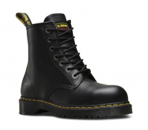 DR MARTEN ICON 7B10 SAFETY BOOT SIZE 10