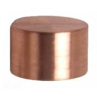 HAMMER THOR NO2 COPPER FACE 71-312C