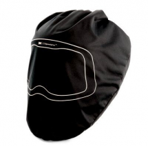 3M SPEEDGLAS G5-02 HELMET PROTECTION BAG