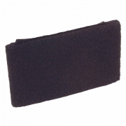 3M SPEEDGLAS ODOUR FILTER REPLACEMENT PAD