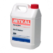 INK CLEANER SB34 5LTR