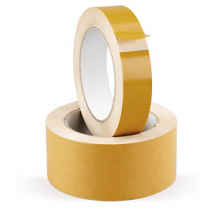 TAPE DOUBLE SIDED 3M 9080 12MM X 50M