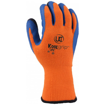 KoolGrip Gloves