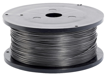 Flux Cored Gasless Mig Wire