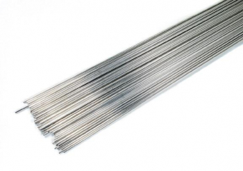 316L Stainless Steel Tig Wire