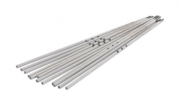 6013 Welding Electrodes