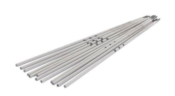 7018 Welding Electrodes