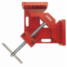 Angle Clamps & Vices
