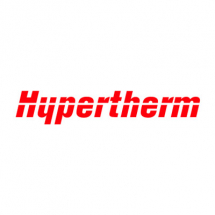 Hypertherm Plasma Cutting