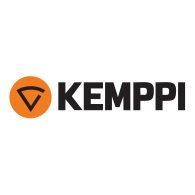 Kemppi Welding Equipment