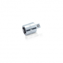 1/2inch FEMALE TO 3/4inch MALE CONVERTER / ADAPTOR