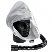 JETSTREAM NYLON HOOD ONLY