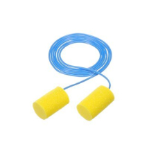 E.A.R CLASSIC CORDED EAR PLUGS 200 PAIRS