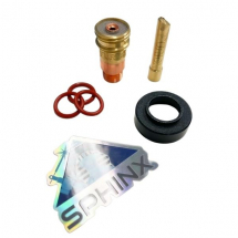 FURICK #17 KIT 1.6MM